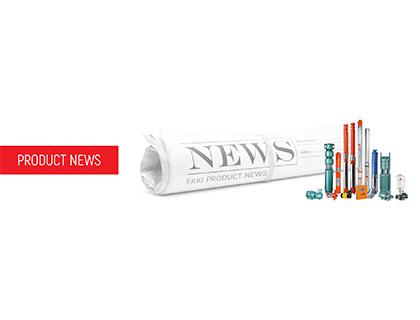 EKKI Pumps to focus on niche products