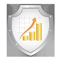 Long-term Growth & Security